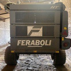 Feraboli Extreme